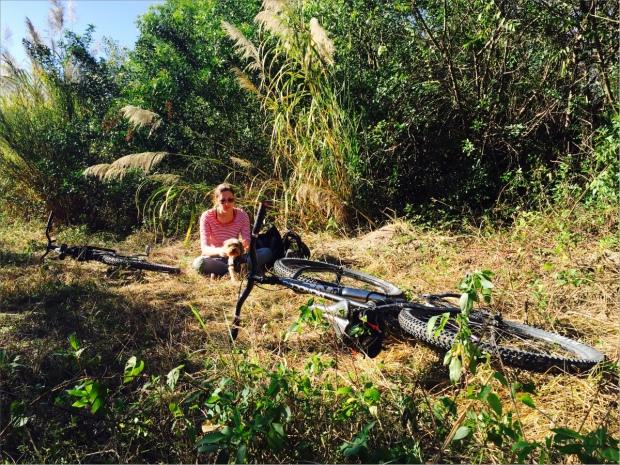 ollie bike me_1200